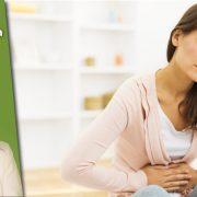 Dieta depurativa colon irritable